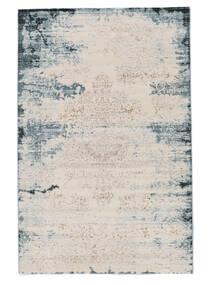 Alaska - Deschis Albastru/Cream Covor 160X230 Modern Bej/Bej-Crem ( Turcia)