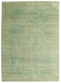 Maharani - Verde Covor 160X230 Modern Lumina Verde/Verde Oliv ( Turcia)