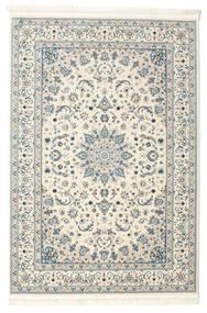 Nain Emilia - Cream/Deschis Albastru Covor 120X180 Orientale Bej/Gri Deschis ( Turcia)