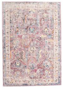 Tamayo - Violet Deschis Covor 160X230 Modern Roz Deschis/Gri Deschis ( Turcia)