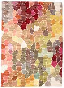 Play Of Colours Covor 160X230 Modern Bej Închis/Maro Deschis ( Turcia)