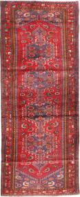 Hamadan Covor 113X310 Orientale Lucrat Manual (Lână, Persia/Iran)