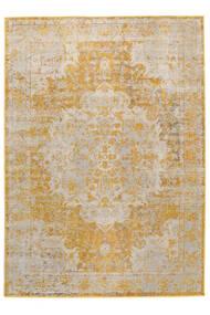 Nadia - Yellow Covor 160X230 Modern Galben/Bej ( Turcia)