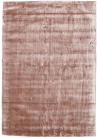 Broadway - Dusty Rose Covor 160X230 Modern Roz Deschis/Roșu-Închis ( India)