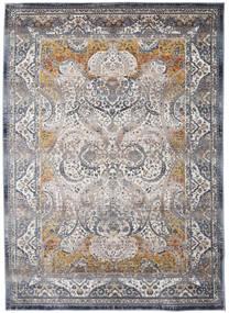 Minna - Auriu Covor 142X206 Modern Gri Deschis/Roz ( Turcia)