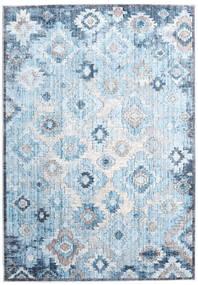 Zack Covor 160X230 Modern Albastru Deschis/Bej ( Turcia)
