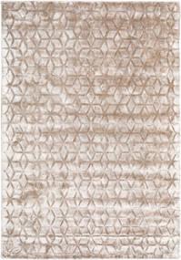 Diamond - Soft_Beige Covor 160X230 Modern Gri Deschis/Bej-Crem ( India)