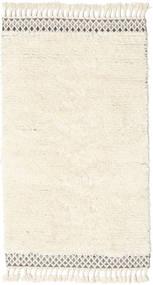 Dixon Covor 100X180 Modern Lucrate De Mână Bej/Bej-Crem (Lână, India)