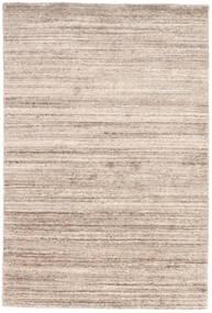 Mazic - Sand Covor 120X180 Modern Gri Deschis/Bej-Crem (Lână, India)