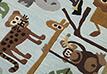 Covoare pentru copii (2)